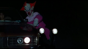 Killer Klowns Screenshot - 69