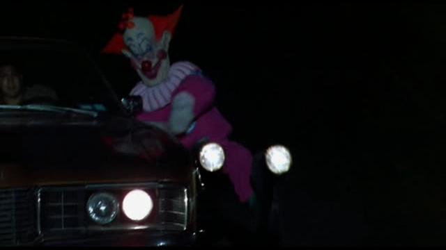 File:Killer Klowns Screenshot - 69.png