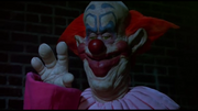 Killer Klowns Screenshot - 76