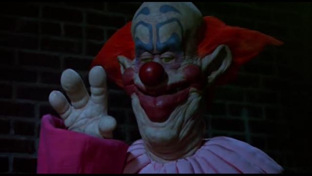 File:Killer Klowns Screenshot - 76.png