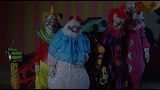 File:Killer Klowns Screenshot - 109.png