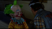 Killer Klowns Screenshot - 54