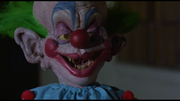 Killer Klowns Screenshot - 62a
