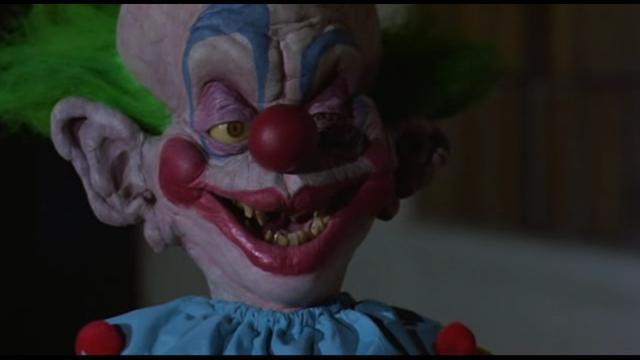 File:Killer Klowns Screenshot - 62a.png