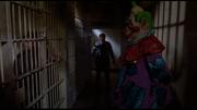 Killer Klowns Screenshot - 92