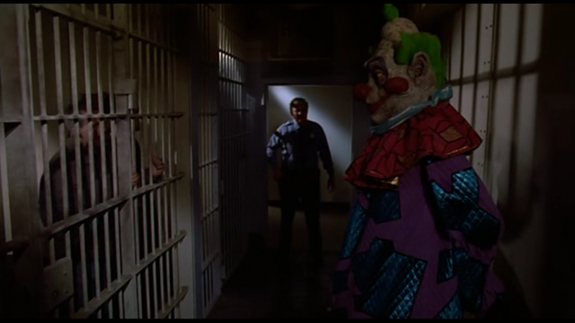 File:Killer Klowns Screenshot - 92.png