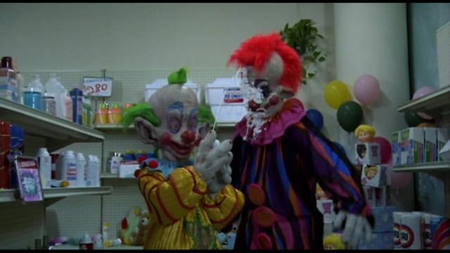 File:Killer Klowns Screenshot - 49.png