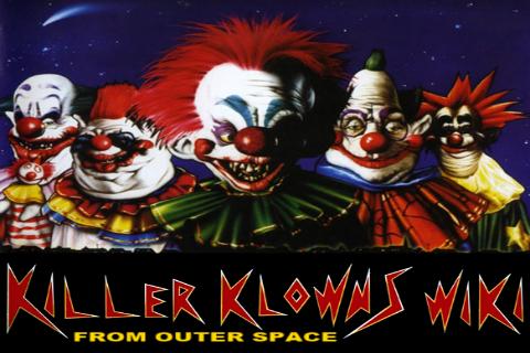 File:Wikia-Visualization-Main,killerklowns.png