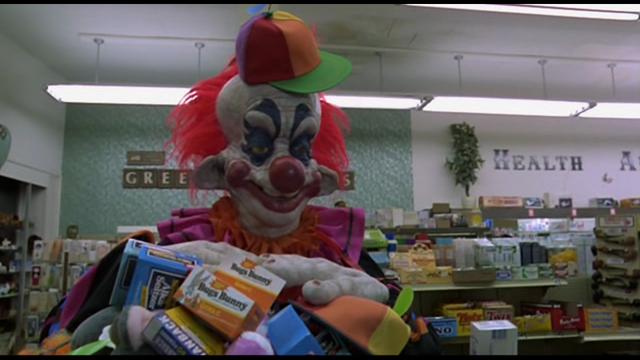 File:Killer Klowns Screenshot - 65.png