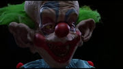 Killer Klowns Screenshot - 161