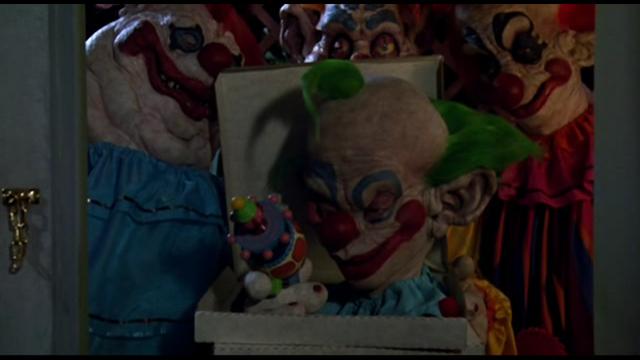 File:Killer Klowns Screenshot - 38.png
