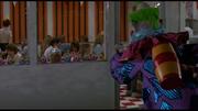 Killer Klowns Screenshot - 64b