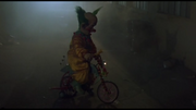 Killer Klowns Screenshot - 51