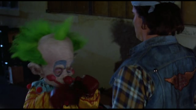 File:Killer Klowns Screenshot - 60.png
