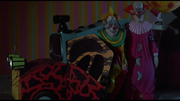 Killer Klowns Screenshot - 106