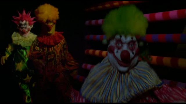 File:Killer Klowns Screenshot - 147.png