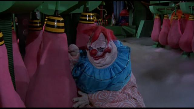File:Killer Klowns Screenshot - 126.png