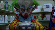Killer Klowns Screenshot - 50