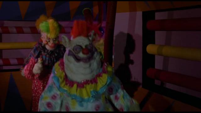File:Killer Klowns Screenshot - 144.png