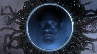 File:TemplateMagicMirror1.png
