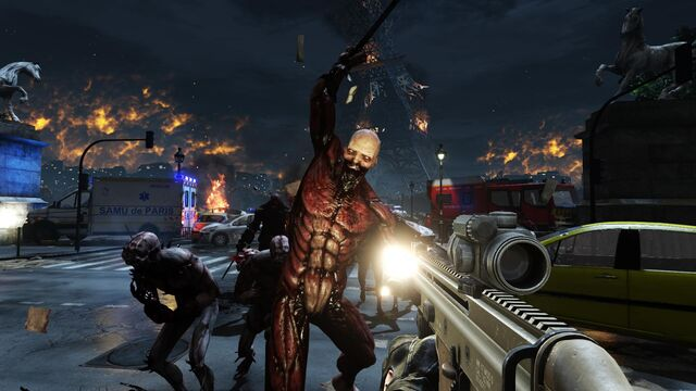 File:Killing Floor 2 images (2).jpg