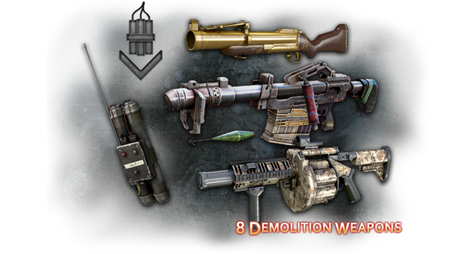 File:Demolition weapons.png