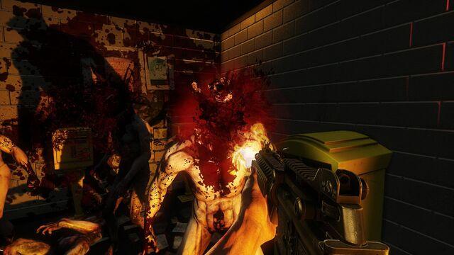 File:Killing Floor 2 images (17).jpg