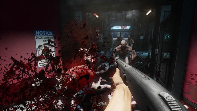 File:Killing Floor 2 images (10).jpg