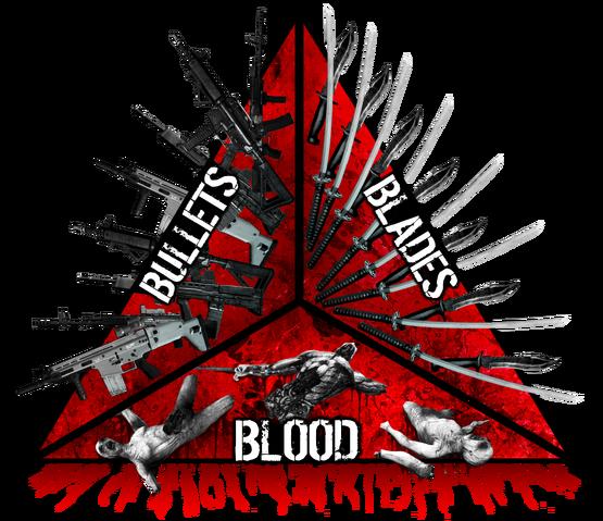 File:Bullets blades blood.png