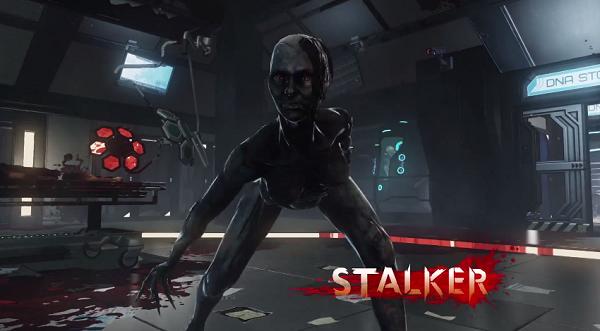 File:Stalker-zed.png