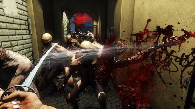 File:Killing Floor 2 images (15).jpg