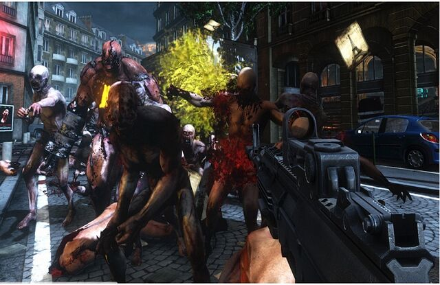 File:Killing Floor 2 images (8).jpg