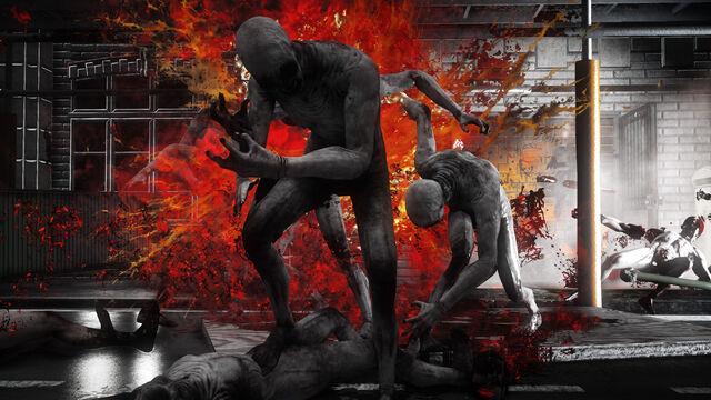File:Killing Floor 2 images (16).jpg