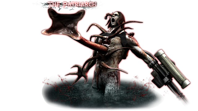 File:Zed patriarch.png