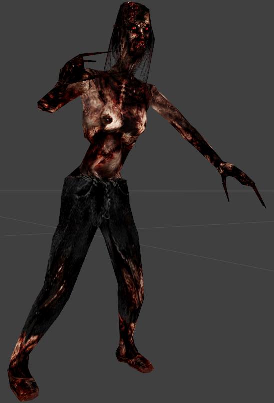 Image   Stalker 1.png | Killing Floor Mod Wiki | FANDOM Powered By Wikia