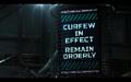 Company Curfew Alert.png