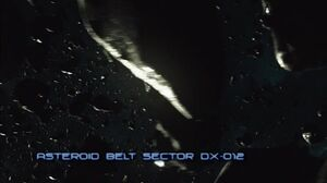 Asteriod Belt Still Epsiode 5 001