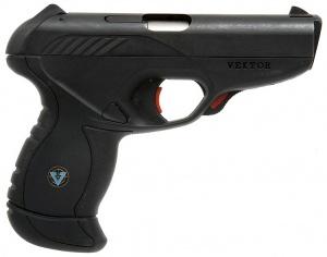 VektorCP1Pistol