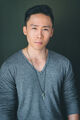 Adrian Nguyen.jpg