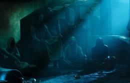 Scarback Monks Still Episode 1 001