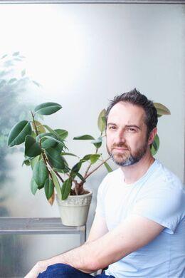 Jeremy Boxen