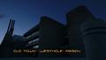Westhole Prison s1e07.png