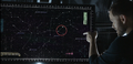Crow Nebula S2E10.png