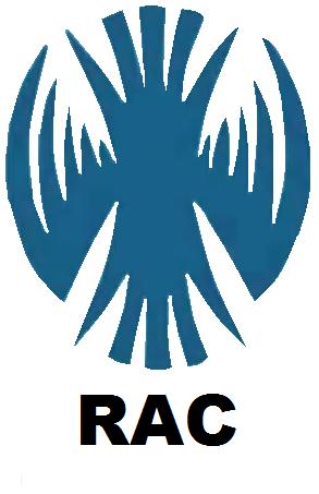 File:Rac emblem.png