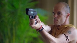 Desh Pistol Episode 1