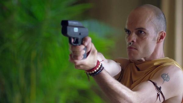 File:Desh Pistol Episode 1.jpg