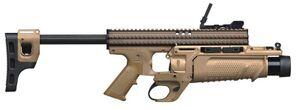 FN Mk 13 standalone