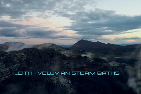 File:Veluvian Steam Baths.png