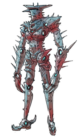 File:Thorny.png