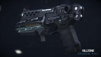 Kzsf fe 2013-09-18 sta19-pistol 02
